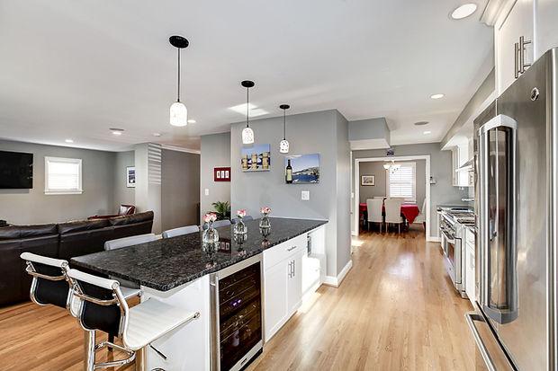 edison_kitchen_3.jpg