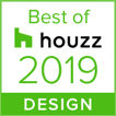 Houzz_design_19.jpg