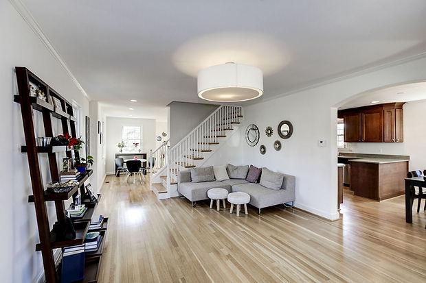 1st-street-living-room.jpg