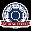 Guildmaster_600px.png