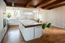catton_kitchen_5.jpg