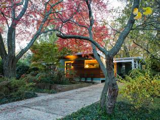 Pine Ridge Whole House Remodel
