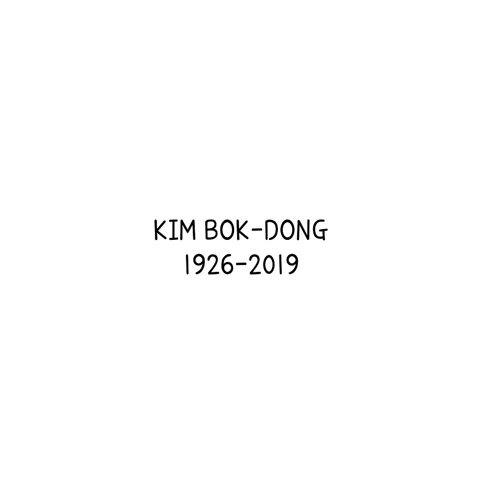 kbd-02.jpg