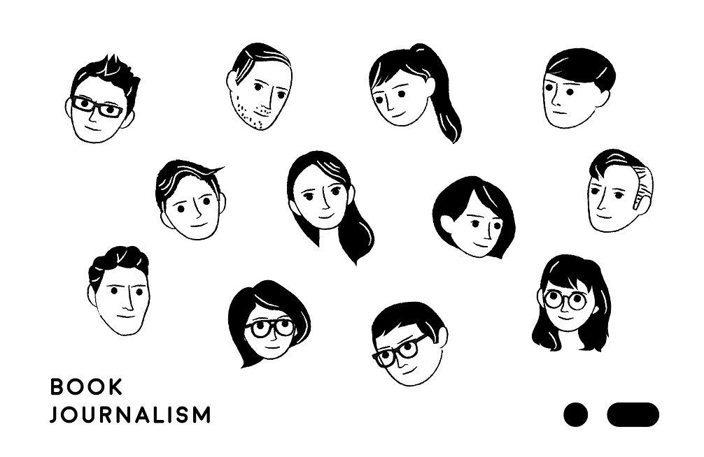 bookjournalism 캐릭터일러스트(2).jpg