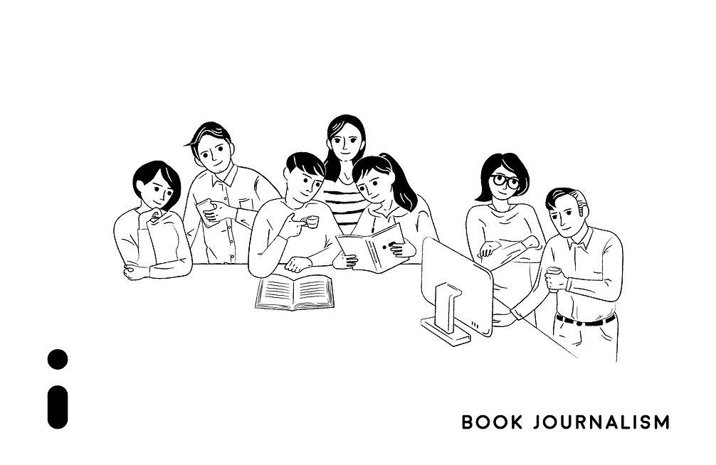 bookjournalism 캐릭터일러스트(7).jpg