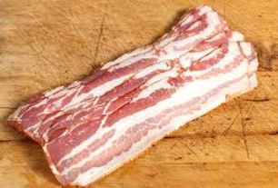bacon.jpeg