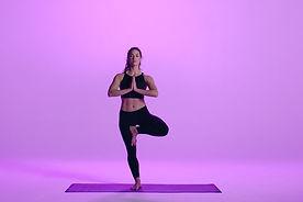 yoga_body_images-slide-HNVD-blog480.jpg