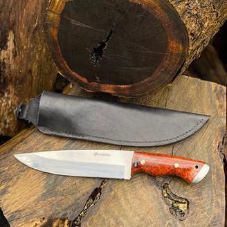 French Trade Knife custom order