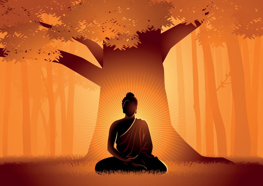 Information Overload: Simplifying Spirituality