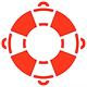Buoy - Båt.png