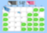 スクリーンショット 2020-05-06 7.17.39.png