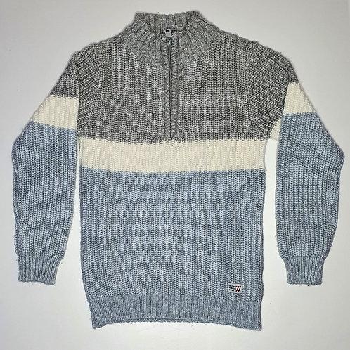 Boys Sweater Octave Brand