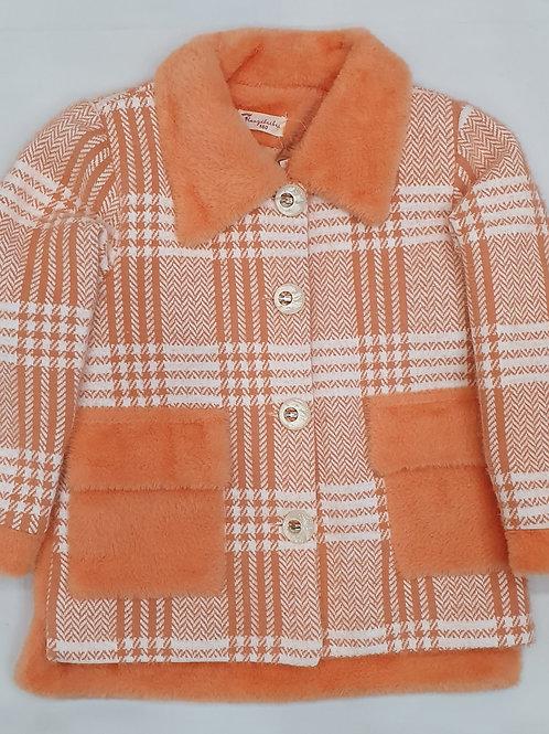 /Girls Coat