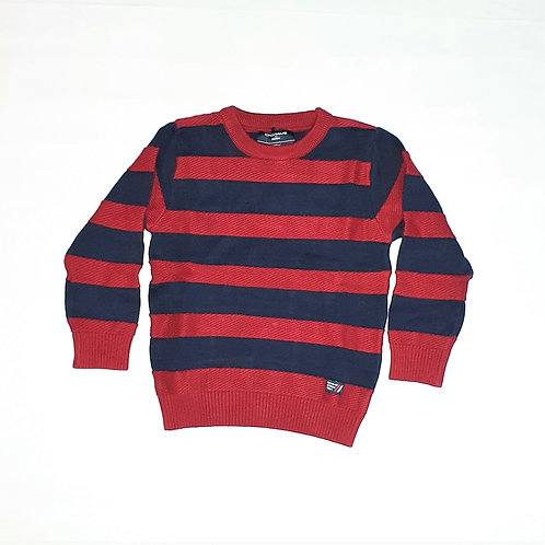 Boys Full Sweater Octave Brand