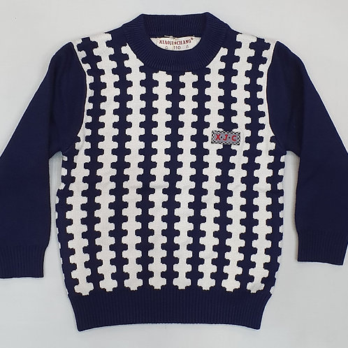 /Sweater