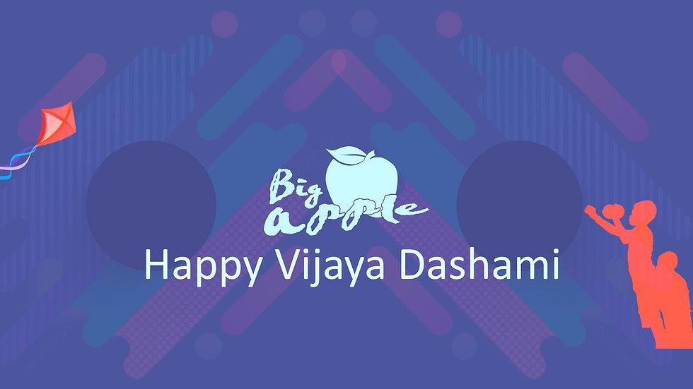 Happy Vijaya Dashami 7.jpg