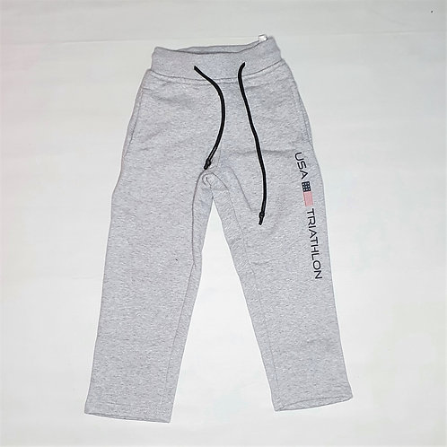 Boys Full Trousers Octave Brand (Thick With Fur)