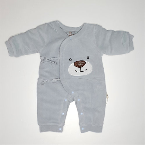 Infants Thick Jumper