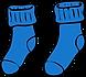 boys socks.png