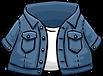 Boys jacket.png