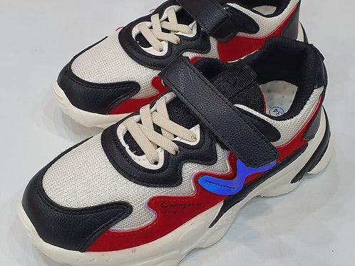 /Sport Shoes (Boys)