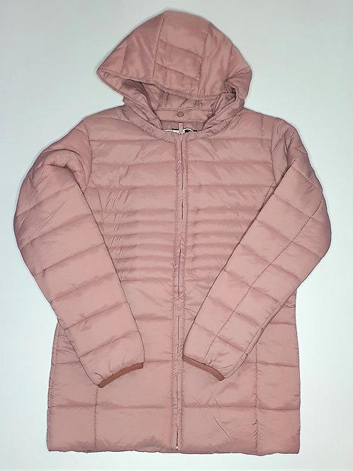 Crimsoune Club Brand Jacket