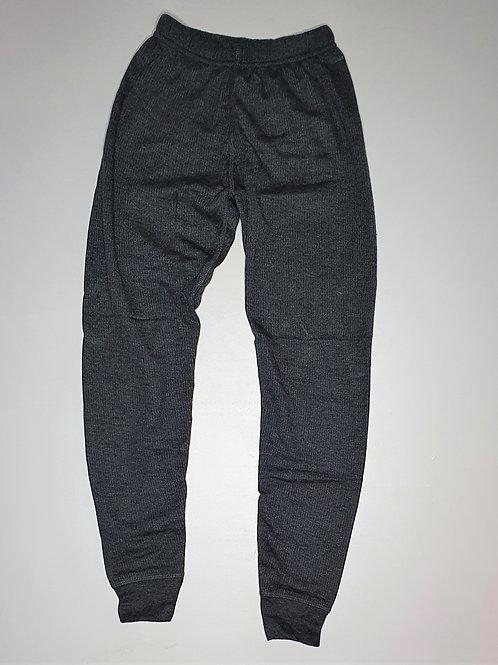 Jockey Kids Thermal Wear (Long John- Trousers)-Bottom Only