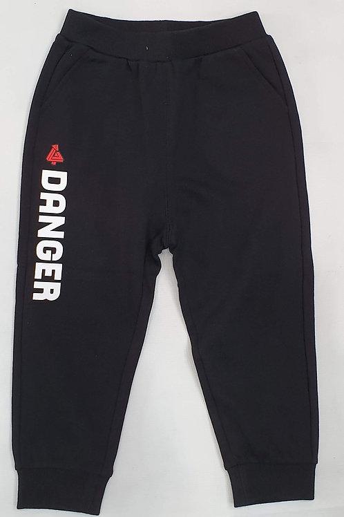 /BalaBala Brand Trouser