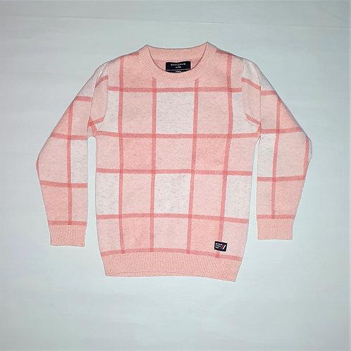 Girls Full Sweater Octave Brand