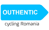 logo_outhentic_edited.png