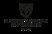 Buckinghamshire-New-University-Logo-Stac