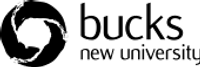 bucks-new-logo-black.png