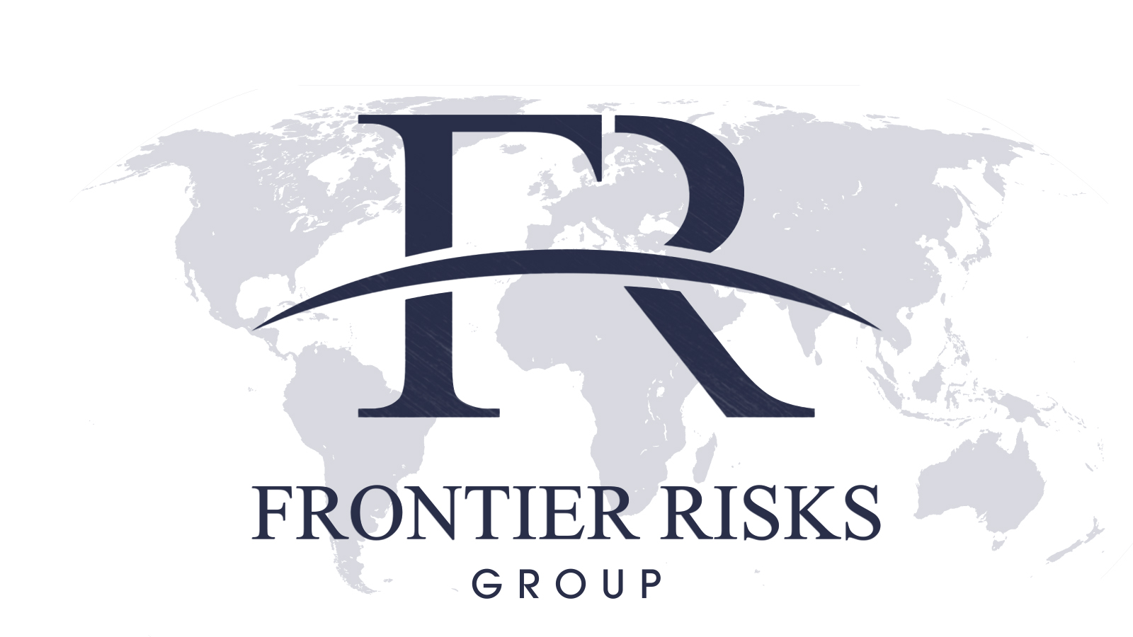 Frontier Risks Group Phtls