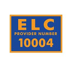 ELC-Number.jpg