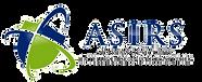 ASIRS transparent Logo.png