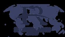 FR Logo (Vector).png
