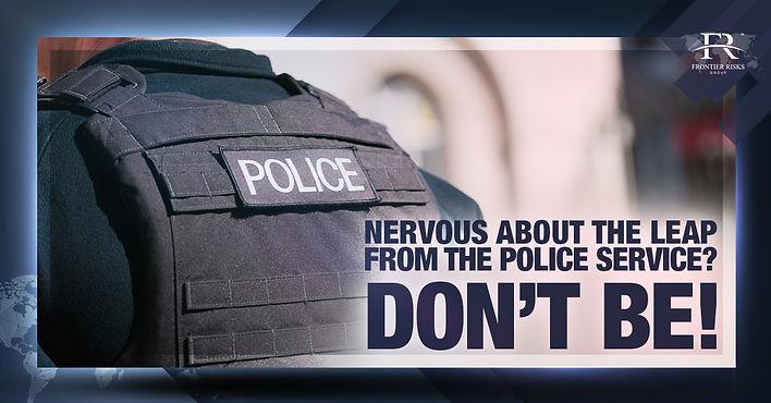 Nervous-police2.jpg