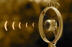 Signal Boost: Shane Koyczan — The Cut
