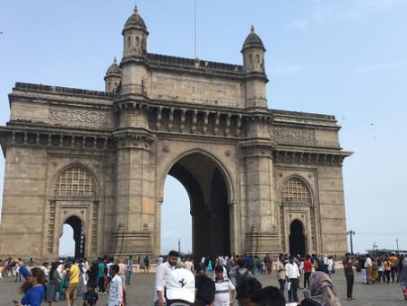 Inarticulate in India