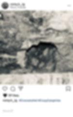 Photo 2020-02-23, 5 05 42 PM.jpg