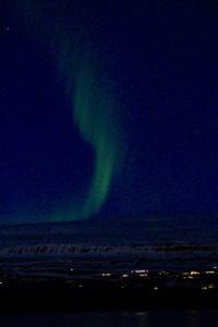 Akureyri aurora small 1