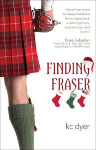 Finding-Fraser Festive