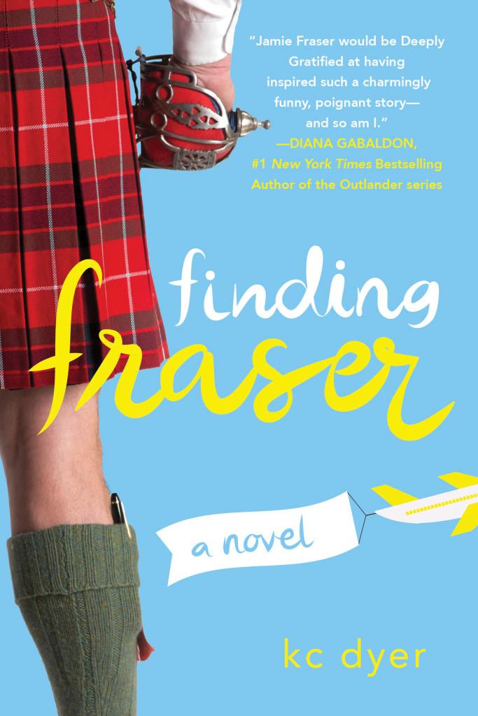 finding_fraser