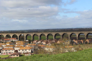 Berwick viaduct small