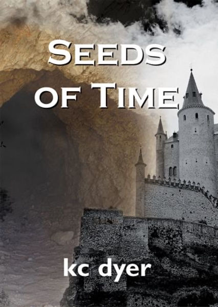 Seeds_of_Time_Cover small.JPG