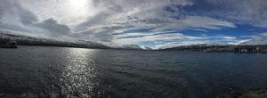 akureyri fjord pano small