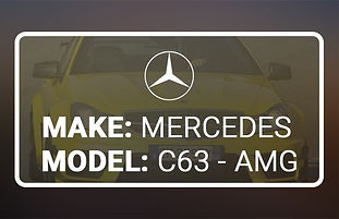 vehicle-brand-model-identification.jpg