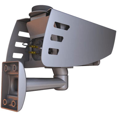 SmartCAM-ANPR-camera-view-3.png