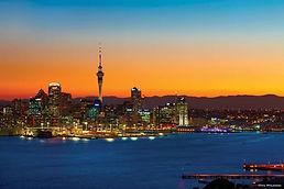 TNZ-Auckland-Sunset_Auckland.jpg
