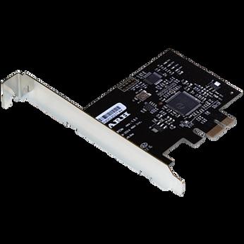 FXMC PCIE card